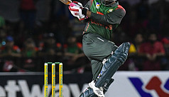 Starting well key, says Tamim