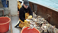 France asks UK fishermen to keep out...
