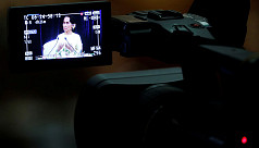 Suu Kyi must act on UN's genocide...
