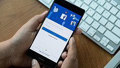 Teen detained over Facebook post inciting...