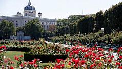 Economist survey: Vienna tops Melbourne as world's most liveable city