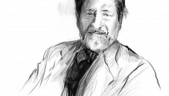 Nobel-winning writer VS Naipaul dies at 85