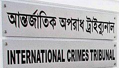 War crimes: Five Gaibandha men to walk...