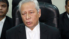 Attorney General Mahbubey Alam's health...