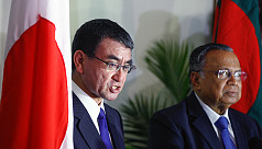 Bangladesh, Japan share proposals to...