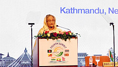 PM proposes categorizing 14 sectors...