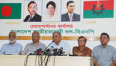 Fakhrul: Install CCTVs in polling centres...
