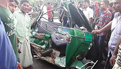 Govt to reinforce ban on three-wheelers,...