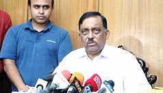 Home minister: PM has ordered implementation...