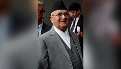 Rival communist faction calls national strike in Nepal to turn up heat on premier