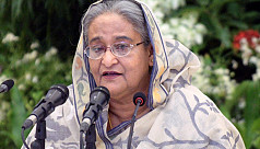 PM: Awami League devoted to welfare,...