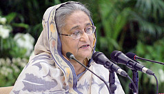 PM: No one to live without food, shelter