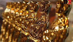 Oscars Bangladesh Committee calls for film submission