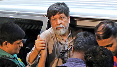 34 eminent South Asians call for Shahidul...