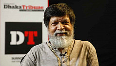 Shahidul Alam wins ICP photography...