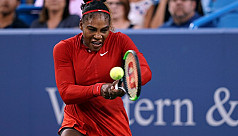 Serena seeks to cap comeback year with...