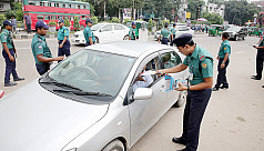 HC to defaulter vehicle owners: Collect...