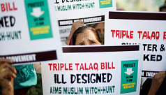 India steps closer to making 'triple...