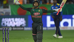 Mushfiq: Beating India not impossible,...