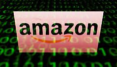 Amazon hits trillion-dollar milestone...