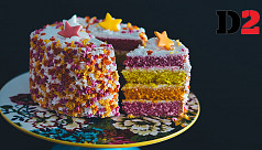 Online bakeries: An alternative to store-bought cakes