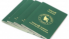 Visa exemption agreement with 32 new...