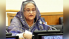 Sheikh Hasina proposes 3 actions to...