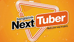 Banglalink launches 'NextTuber Season...