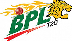 BPL T20 players' draft on October...