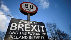 Ireland's Brexit backstop, and why it...