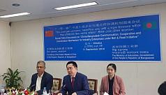 China for enhancing practical economic...
