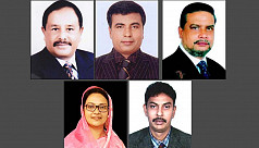 Habiganj 1 constituency: Internal feuds...