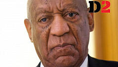 Bill Cosby sentencing is new milestone...