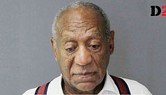 Cosby's appeal likely to focus on parade...