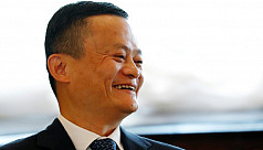 SCMP: Jack Ma to unveil succession plans, not imminent retirement