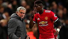 Mourinho: No player is bigger than...