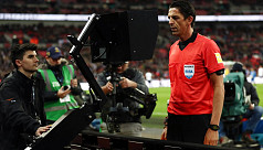 VAR to be used in CL from next season...