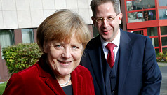 German spy scandal exposes deep divisions...