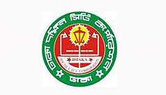 2020 Dhaka city polls: 4 AL-backed councillors...