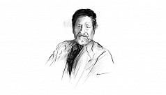 VS Naipaul (1932-2018): A memorable...