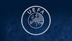 Uefa blasts Super League again
