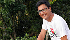 Meet the young man who made Bangladesh's...