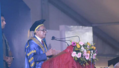 President urges students to practice...