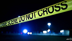 Reports: Seven people shot in New...