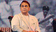 Gavaskar: I never blamed Anushka nor...