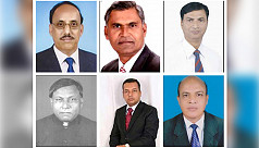 Habiganj 2 constituency: Internal feuds...