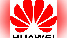 Huawei wins 'Best 5G Core Network Technology'...