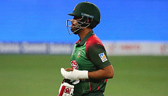 Possible replacement for injured Tamim...