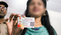 How useful is the tax ID card?