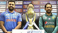 Pakistan, India square off over botched...